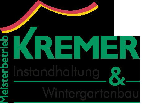 Der Wintergartenbauer Und Unternehmer Norbert Kremer Auf Auslandstour