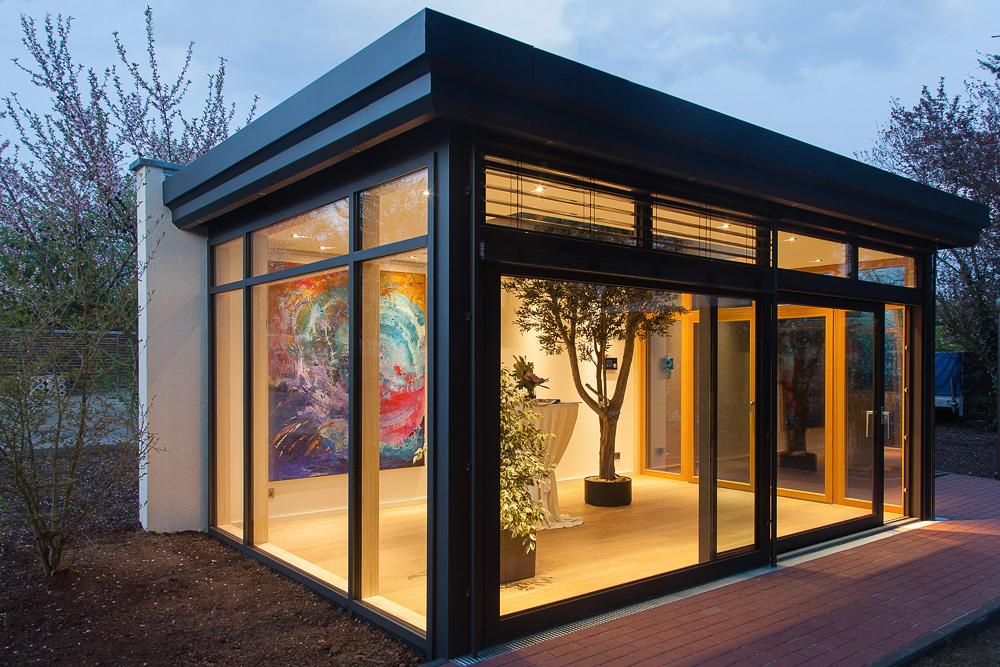 winterg rten vom spezialisten die wintergartenbauer. Black Bedroom Furniture Sets. Home Design Ideas